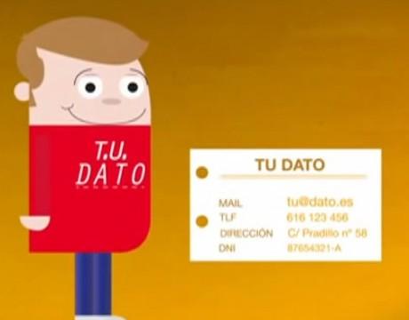 Datos personales: derecho ciudadano que las empresas deben respetar y proteger